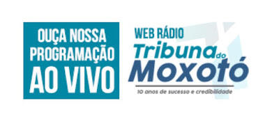 WEB RÁDIO TRIBUNA DO MOXOTÓ (SERTÂNIA-PE)