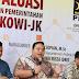 PKS: Ayo Bantu Selamatkan Rupiah