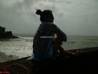 Shalini Pandeyl ~  Exclusive Pics 058.jpg