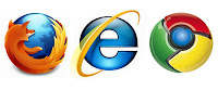 Can Mozilla's Firefox take on Microsoft's Internet Explorer and Google's Chrome