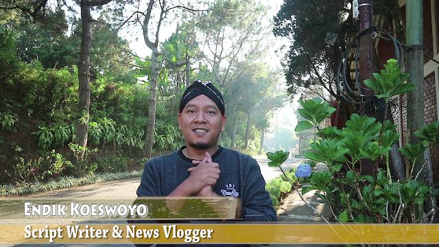 Youtuber Nusantara : Komunitas Youtuber dengan Konten Original