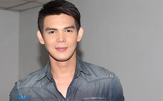 StarStruck actor willing to campaign Duterte for free