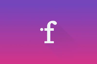 Font untuk Zenfone