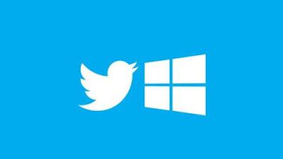 ميزة الوضع الليلي في تويتر تصل إلى سطح المكتب