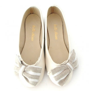 Belle Shoes Online India