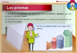 http://repositorio.educa.jccm.es/portal/odes/matematicas/20_prismas_piramides/