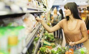 "Terungkap! Ternyata Ini Rahasia ""Kotor"" Supermarket yang Belum Kalian Ketahui"