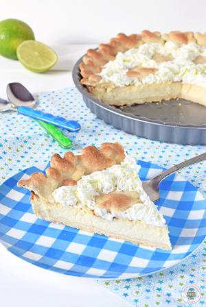 recetario-reto-disfruta-lima-18-recetas-dulces-lime-pastel-queso