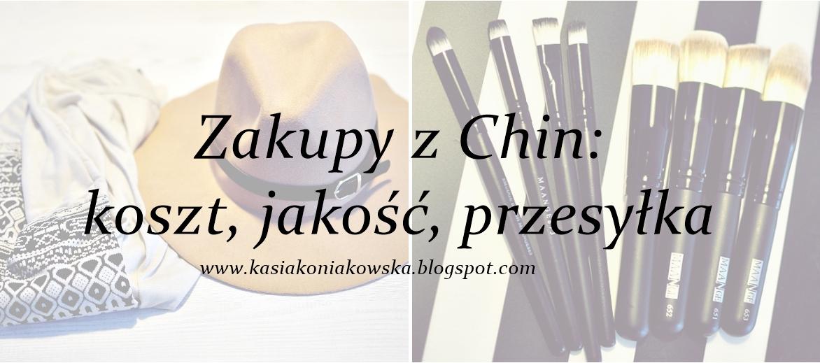 chinskie-sklepy-koszt-przesyłki-jakosc