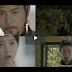 """[EXCLUSIVO] SE FILTRA EPISODIO 16 DE MOON LOVERS """"SCARLET HEART: RYEO"""" EN CHINA"""
