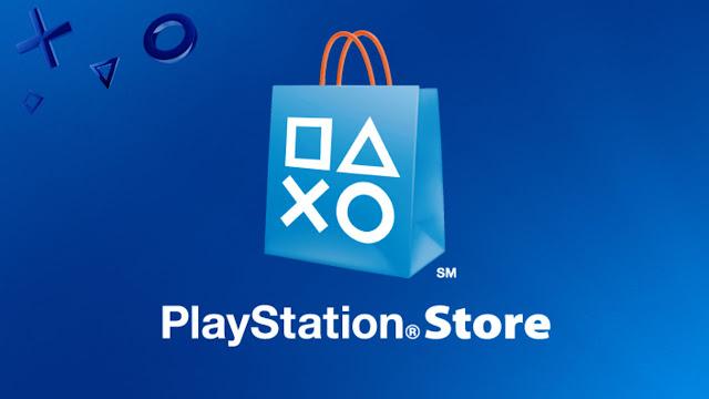 تفاصيل تحديث متجر PlayStation Store لهذا الأسبوع و عروض تخفيضات جديدة