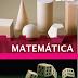 Apostila De Matemática Bernoulli 6 Volumes - Preparatório Vestibular E Enem