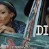 Di'Ja - Air ( Official Music Video )