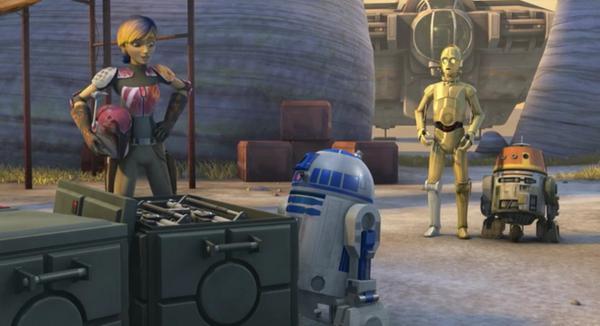 Star+Wars+Crates.jpg