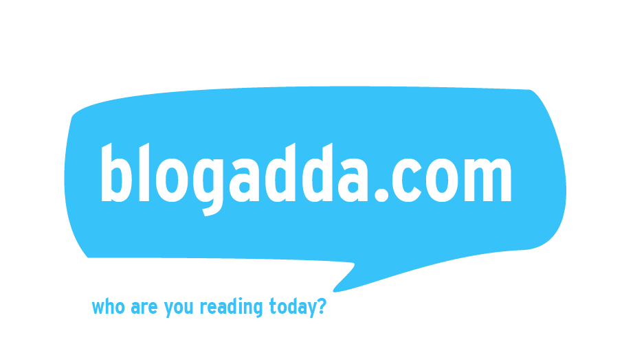 Visit blogadda.com to discover Indian blogs