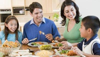 6 Cara Tetap Sehat Meski Tanpa Olahraga