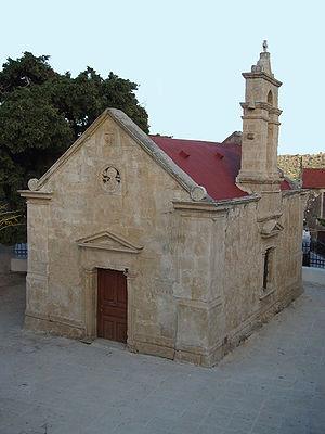 300px-Agia_Paraskevi_church_in_Kato_Asites