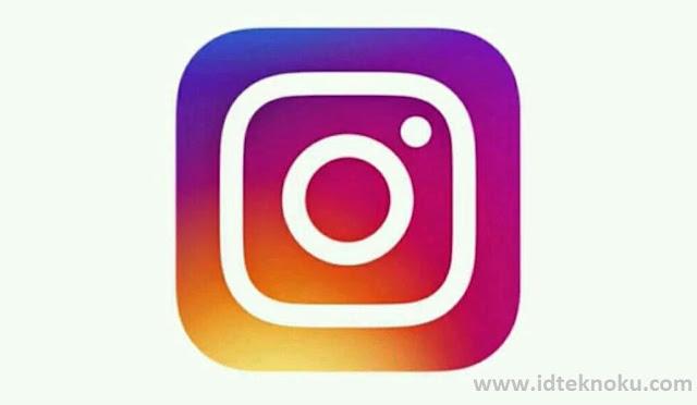 Instagram Ganti Logo, Lebih Colorful Tanpa Polaroid