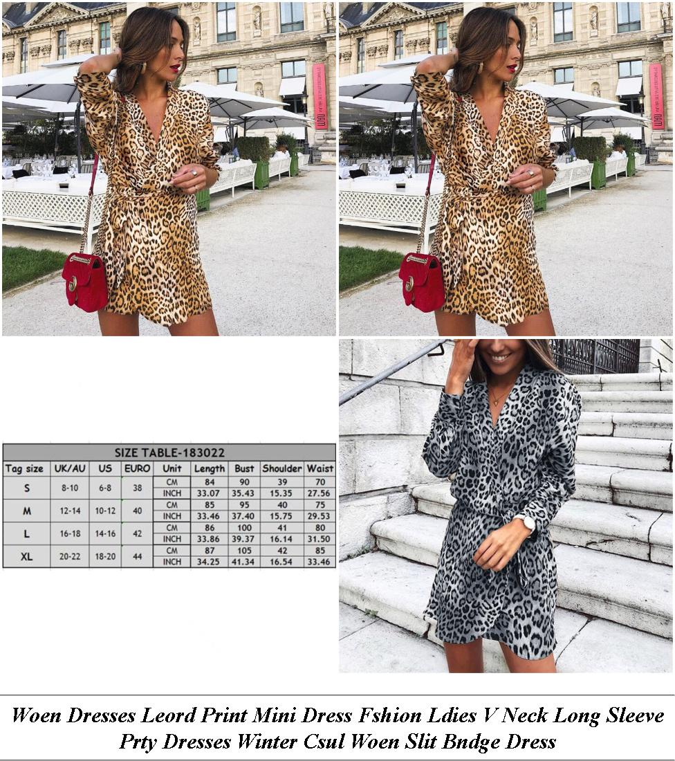 Tan Lace Dress Long - Muffler Shop Winston Salem - Gold Summer Dress