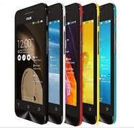 Cara Terbaru Flash Zenfone 4 Dijamin Sukses