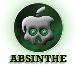 How To Use Absinthe To Jailbreak iPhone 4S & iPad 2 iOS 5.0.2, iOS 5.0.1, iOS 5.0 Untethered [ Video ]