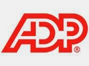 ADP Walkin Drive in Hyderabad 2016