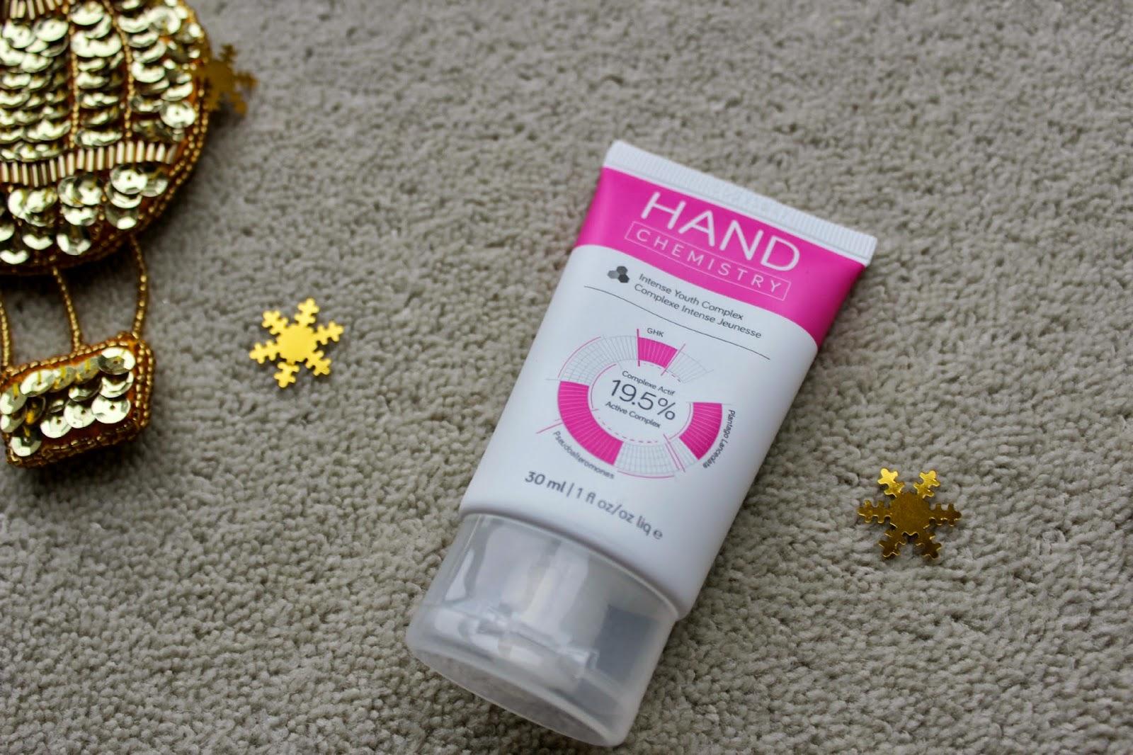 hand-chemistry-hand-cream