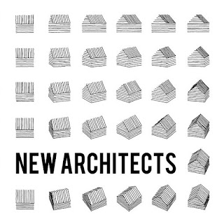 New Architects Podcast