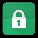 Material Lock – Applock & Fingerprint Lock PRO