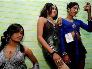 prostitutas mundo putas violadas