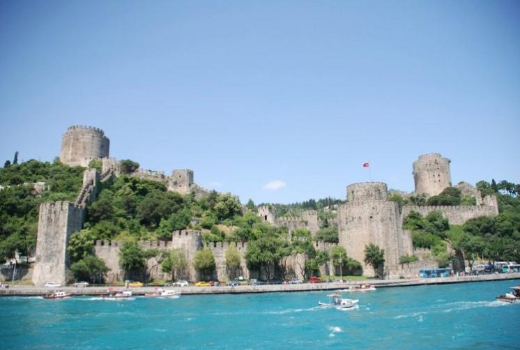 صور اسطنبول تعرف على مدينة اسطنبول الساحرة في سياحة تركيا - موقع العلم للعرب