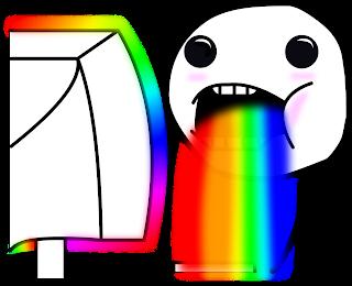 Drool+Rainbows+HD.png