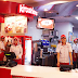 Lowongan KFC Indonesia Terbaru 2018