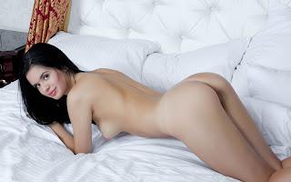 Hot Girl Naked - Carmen%2BSummer-S01-041.jpg