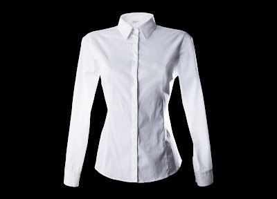 Porsche Design Shirt Slim Fit 1/1 Woman €175