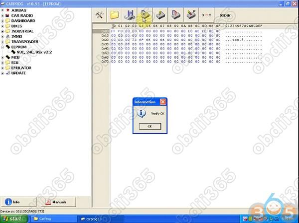 install-carprog-se53-11
