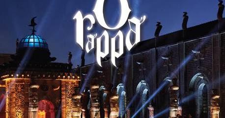 Reggae Do Bom Downloads: O Rappa