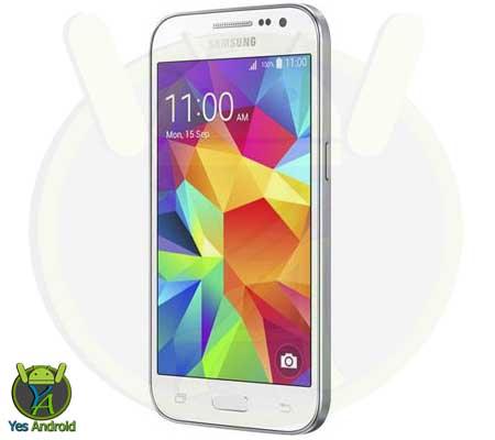 G360FXXS1BPE3 Android 5.0.2 Galaxy Core Prime SM-G360F