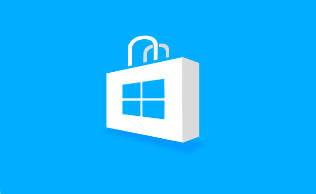 Windows 10 UWP: How to submit a UWP app to the Windows Store