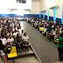 Escola Municipal da zona Leste de Manaus lança o 'Viradinha' do Ideb