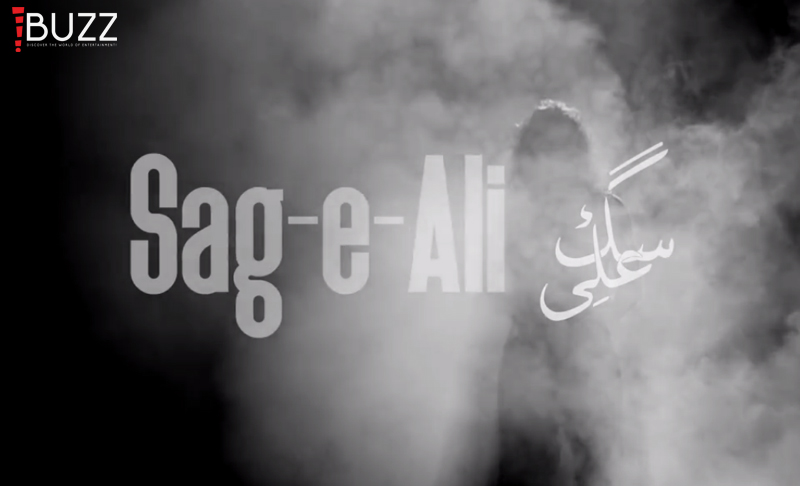 SAG-E-ALI Hd Video Mp4 Full Song Download by Asrar Free