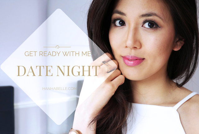 a532f3b4670b6 HELLO YOUTUBE! GET READY WITH ME DATE NIGHT