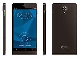Harga K-Touch Octa, Android Octa Core Murah Berspesifikasi Mumpuni