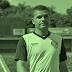 Mesmo com empate em casa, Umberto Louzer coloca Guarani na vice-liderança da Série A-2