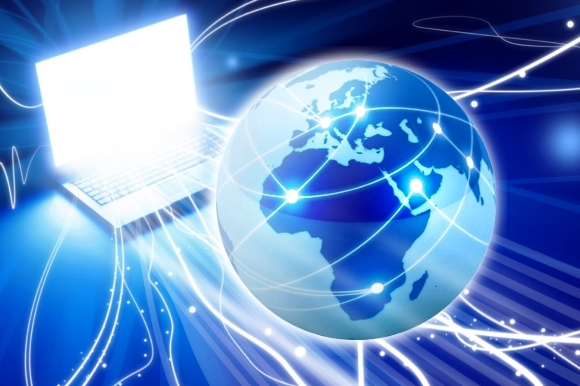 10 Countries with Fastest Internet access 2016