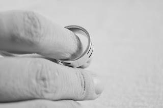 Abogado de divorcio en Mallorca - Divorcio express