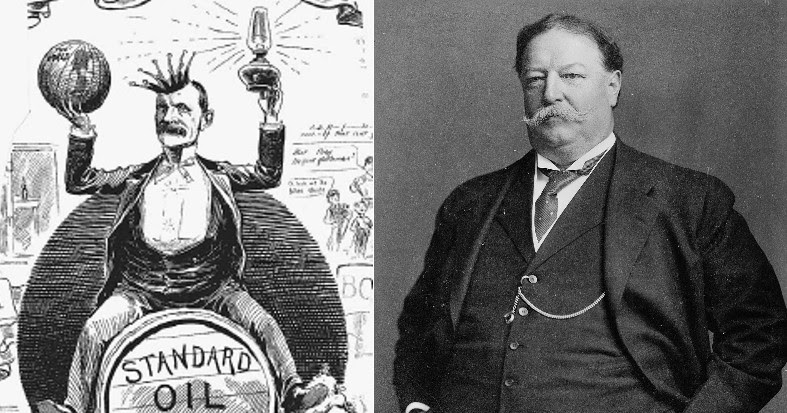 state of the union history 1911 william howard taft defending