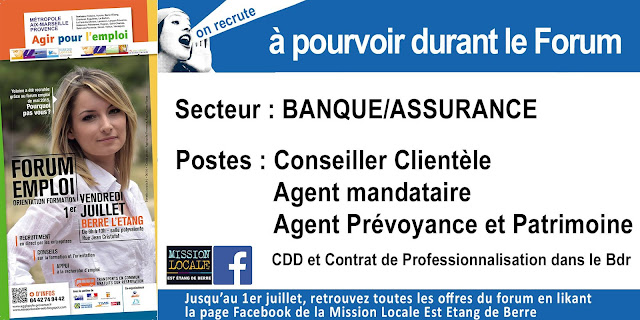 https://www.facebook.com/pages/Mission-Locale-Est-Etang-de-Berre/789849367767054