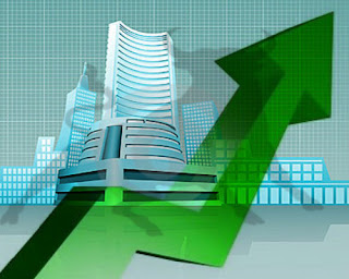 stock market tips, NSE, BSE, share trading advice