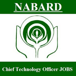 National Bank for Agriculture and Rural Development, NABARD, Maharashtra, Graduation, Technology Officer, Sarkari Naukri, Latest Jobs, freejobalert, Bank, nabard logo